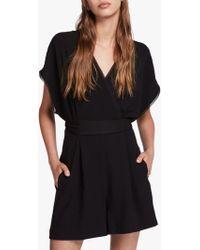 e5768ecf8e8 Women s AllSaints Playsuits Online Sale