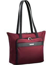 Briggs & Riley - Transcend Travel Tote Bag - Lyst