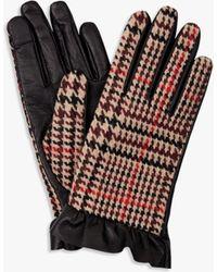 Hobbs - Mia Glove - Lyst