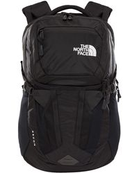 The North Face - Recon Day Backpack - Lyst