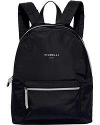 Fiorelli - Sport Strike Backpack - Lyst