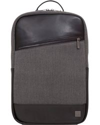 "Knomo - Southampton 15.6"" Laptop Backpack - Lyst"