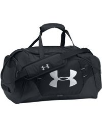 Under Armour - Storm Undeniable 3.0 Large Duffel Bag - Lyst