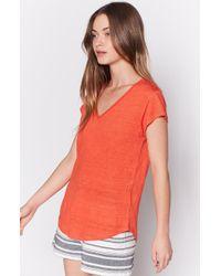 Joie - Araceli T-shirt - Lyst
