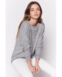 Joie - Giardia Sweatshirt - Lyst
