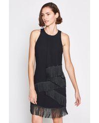 Joie - Amiyah Dress - Lyst
