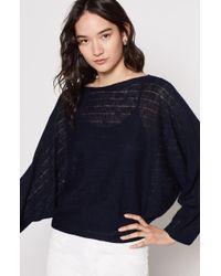 Joie - Brooklynn Sweater - Lyst