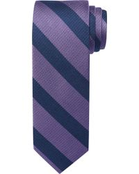 Jos. A. Bank - 1905 Collection Stripe Tie - Lyst