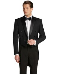 Jos. A. Bank - 1905 Collection Tailored Fit Tuxedo Separate Jacket By - Lyst