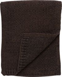 Jos. A. Bank - Wool Blend Scarf Clearance - Lyst