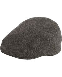 Jos. A. Bank - Tic Weave Winter Cap Clearance - Lyst