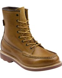 Jos. A. Bank | G. H. Bass Anthony Boots | Lyst