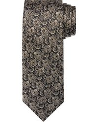 Jos. A. Bank - Reserve Collection Antique Floral Tie - Lyst