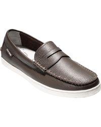 Jos. A. Bank - Pinch Weekender Shoe By Cole Haan - Lyst