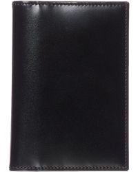 Jos. A. Bank - Signature Collection Card Case Clearance - Lyst