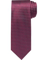 Jos. A. Bank - Reserve Collection Scale Tie - Lyst