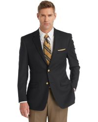 Jos. A. Bank - Signature Collection Traditional Fit Blazer - Lyst