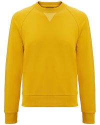 Joseph | Jersey Sweatshirt | Lyst