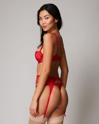 Journelle - Isabel Thong - Lyst