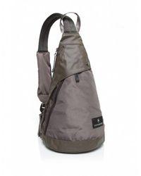 Victorinox - Altmont Dual-compartment Monosling Bag - Lyst