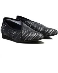 United Nude - Fold Lite Shoes - Lyst