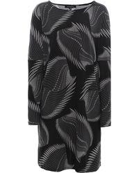 Ilse Jacobsen | Long Sleeve Swirl Tunic | Lyst