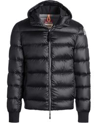 Parajumpers - Lightweight Pharrell Down Jacket - Lyst