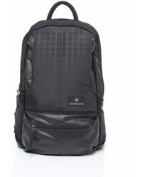 Victorinox - Altmont 2.0 Laptop Backpack - Lyst