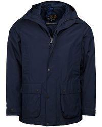 Barbour - Waterproof Southway Jacket - Lyst