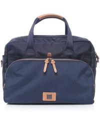 BOSS Orange - Reao Bag - Lyst