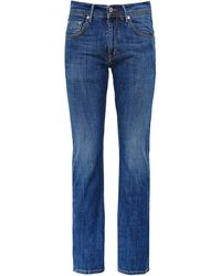 Baldessarini - Regular Fit Jack Jeans - Lyst