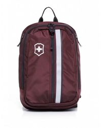 Victorinox - Ch-97 Outrider Docking Day Bag - Lyst