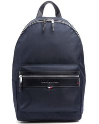 Tommy Hilfiger - Elevated Backpack - Lyst