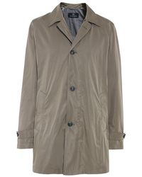 Schneiders - Water Repellent Urs Mac - Lyst