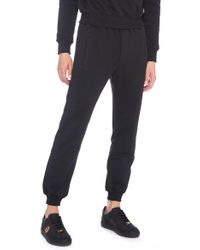 Billionaire - 'fletcher' Sweatpants - Lyst
