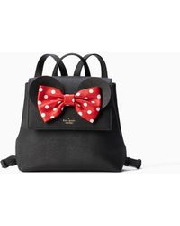 Kate Spade - For Minnie Mouse Neema - Lyst
