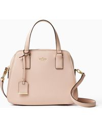 Kate Spade - Cameron Street Little Babe - Lyst