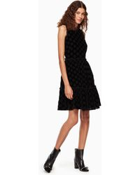 Kate Spade - Gillian Dress - Lyst