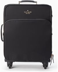 Kate Spade - Watson Lane International Carry-on - Lyst
