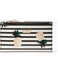 Kate Spade - Cameron Street Pineapples Mikey - Lyst