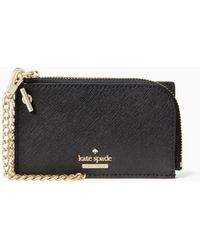 Kate Spade - Cameron Street Ivey - Lyst