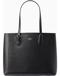 Kate Spade - Holiday Lane Page - Lyst
