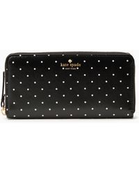 Kate Spade | Brooks Drive Lacey | Lyst