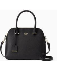 Kate Spade - Cameron Street Maise - Lyst