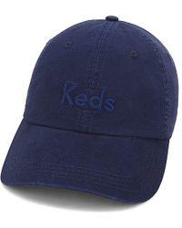 Keds - Women's Champion Originals - Lyst