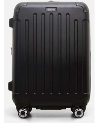 Kenneth Cole Reaction - 24 Inch Renegade Expandable 8-wheel Suitcase - Lyst