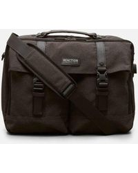 Kenneth Cole - Port-on Me Computer Case - Lyst