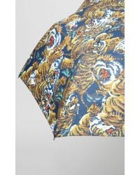 KENZO - Flying Tiger Umbrella - Lyst