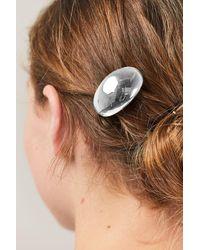 Gabriela Artigas - Balloon Hair Barrette - Lyst