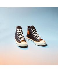 Converse - X Vince Staples All Star 70 Hi - Lyst